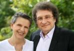 Fondation Dosne-Thiers<br />Monique COLONNA, piano &#038; Constantin BOGDANAS, violon<br />Dimanche 26 mars 2017 à 17h30