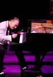 Salle Cortot<br />Fabrice EULRY, récital de piano<br />Dimanche 22 janvier 2017 à 17h30