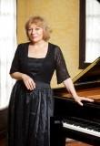 Musée Jacquemart-André<br />Françoise BUFFET-ARSENIJEVIC, récital de piano<br />Samedi 4 mars 2017 à 19h00