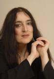 Fondation Dosne-Thiers<br />Carine GUTLERNER, récital de piano<br />Samedi 25 mars 2017 à 20h